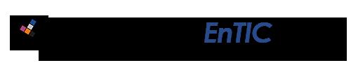 DiplomadosEnTIC Logo